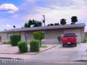 2043 E ARBOR Avenue, Mesa, AZ 85204