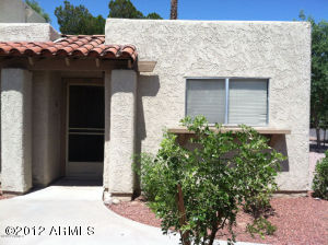2400 N 71st Street, P, Scottsdale, AZ 85257
