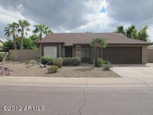 6409 E BEVERLY Lane, Scottsdale, AZ 85254