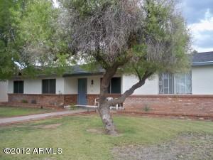 759 S Sierra Street, Mesa, AZ 85204