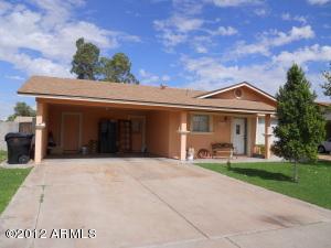 1838 E 1ST Place, Mesa, AZ 85203