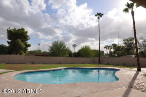 7065 E SWEETWATER Avenue, Scottsdale, AZ 85254