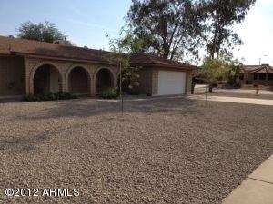 3345 E DESERT COVE Avenue, Phoenix, AZ 85028