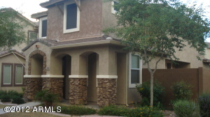 1733 S CHATSWORTH, Mesa, AZ 85209