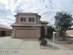 5039 E HOLMES Avenue, Mesa, AZ 85206