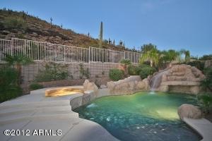 10643 N 140th Way, Scottsdale, AZ 85259