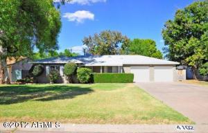 4102 E Windsor Avenue, Phoenix, AZ 85008