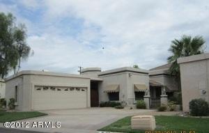 8100 E CAMELBACK Road, 160, Scottsdale, AZ 85251