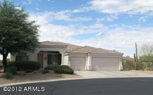 23964 N 77TH Way, Scottsdale, AZ 85255