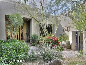 11838 N 120th Street, Scottsdale, AZ 85259