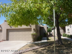 5445 E MCKELLIPS Road, 23, Mesa, AZ 85215