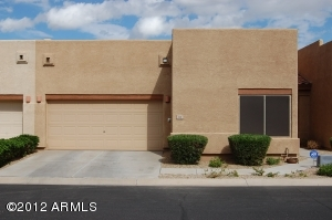 1650 S CRISMON Road, 10, Mesa, AZ 85209