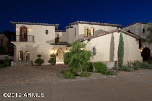 4949 E Lincoln Drive, 32, Paradise Valley, AZ 85253