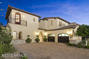 4949 E Lincoln Drive, 28, Paradise Valley, AZ 85253