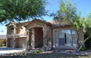 7598 E ROSE GARDEN Lane, Scottsdale, AZ 85255