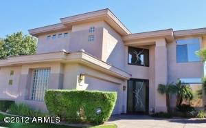 6837 E MONTREAL Place, Scottsdale, AZ 85254