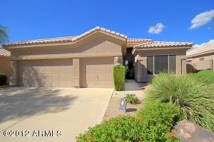 7718 E QUILL Lane, Scottsdale, AZ 85255