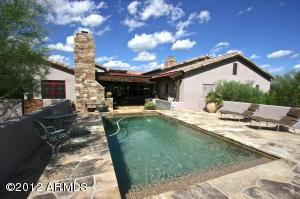 8217 E MONTELLO Road, Scottsdale, AZ 85266