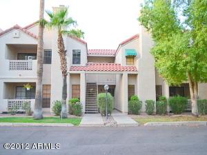 2855 S EXTENSION Road, 209, Mesa, AZ 85210