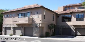 20660 N 40TH Street, 2075, Phoenix, AZ 85050