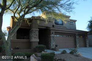 22826 N 52ND Street, Phoenix, AZ 85054
