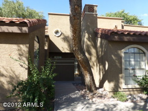 6945 E COCHISE Road, 133, Paradise Valley, AZ 85253