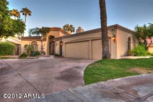 10401 N 100TH Street, 7, Scottsdale, AZ 85258