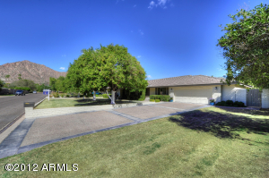 4221 N 57th Place, Phoenix, AZ 85018
