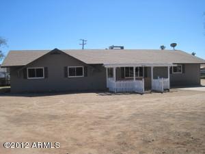 10701 E BROADWAY Road, Mesa, AZ 85208