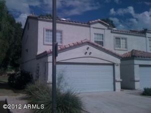 125 S 56TH Street, 99, Mesa, AZ 85206