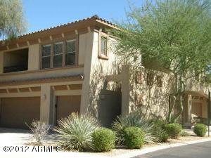 19700 N 76TH Street, 2027, Scottsdale, AZ 85255