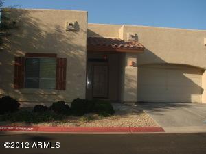 1650 S Crismon Road, 32, Mesa, AZ 85209