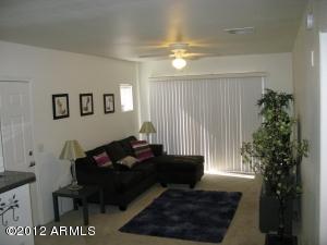 1295 N Ash Street, 122, Gilbert, AZ 85233