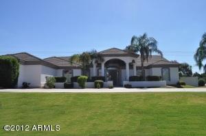 4222 E BROWN Road, 1, Mesa, AZ 85205