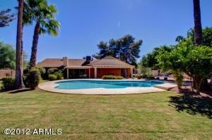 6050 E WETHERSFIELD Road, Scottsdale, AZ 85254