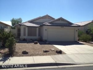 6729 E NORTHRIDGE Street, Mesa, AZ 85215