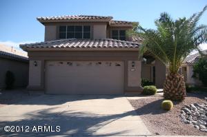 1693 E Barbarita Avenue, Gilbert, AZ 85234