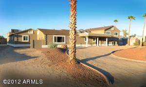 6044 E CLINTON Street, Scottsdale, AZ 85254