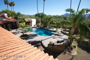 8611 E Santa Catalina Drive, Scottsdale, AZ 85255