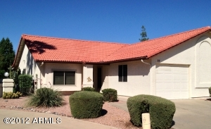 542 S Higley Road, 22, Mesa, AZ 85206