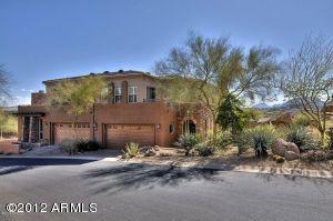 28990 N WHITE FEATHER Lane, 129, Scottsdale, AZ 85262