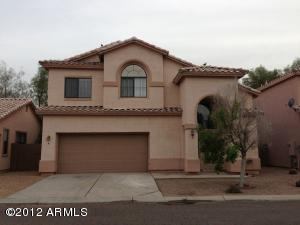 1425 S LINDSAY Road, 4, Mesa, AZ 85204