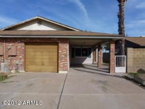 1433 S LAZONA Drive, Mesa, AZ 85204