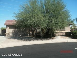 7720 E DES MOINES Street, Mesa, AZ 85207
