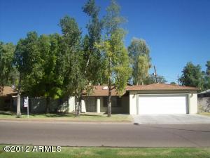 2919 N 47TH Street, Phoenix, AZ 85018