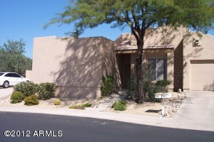 11747 N 114TH Place, Scottsdale, AZ 85259