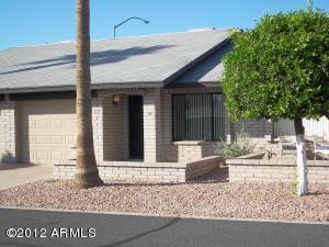 7950 E KEATS Avenue, 144, Mesa, AZ 85209