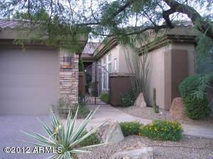 11267 E CARIBBEAN Lane, Scottsdale, AZ 85255