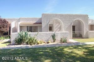 7142 N VIA DE PAESIA, Scottsdale, AZ 85258