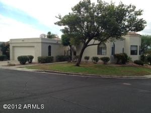 3800 E LINCOLN Drive, 42, Phoenix, AZ 85018